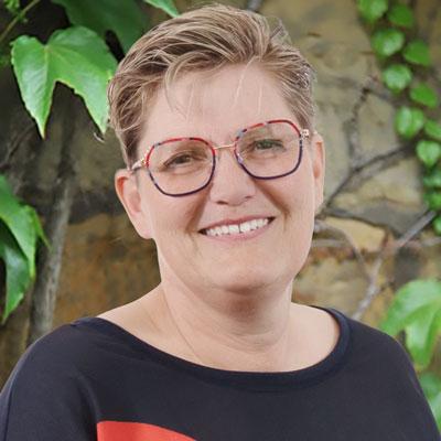 Sonja Hemme